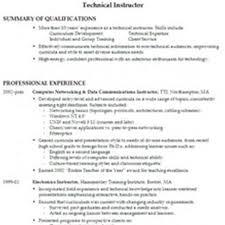 Resume Sample Phrases by Sample Phrases