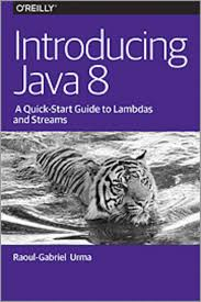 10 free java programing books for beginners download pdf and