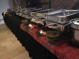 cuisine en metal royal cuisine หน าหล ก würselen เมน ราคา ร ว วร านอาหาร