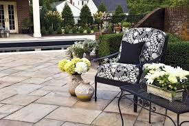 Patio Furniture Midland Tx Top Outdoor Furniture Trends To Watch Out For In 2017 Unilock
