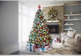 martha stewart tree ebay
