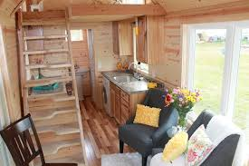tiny home cabin ravenlore custom tiny house tiny green cabins