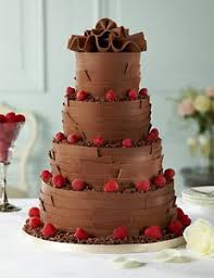 wedding cake jakarta murah harga kue pengantin bertingkat kue pernikahan murah kue pengantin