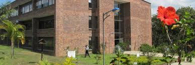 sede santander universidad industrial de santander