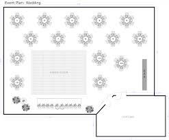 event planning software download free for easy layout event plans home decor event planning software download free for easy layout event plans photo floor plan maker