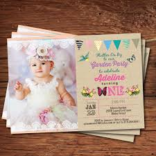 lilly pulitzer birthday invitations free printable invitation design
