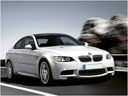 bmw car price in india 2013 bmw m3 price in india 2013 the best wallpaper cars