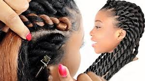 latest hair braids in kenya cornrow braids in kenya how to style best for where to buy and