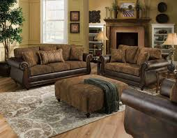 American Furniture Dining Tables Living Room 49 Reclining Sofa In Living Room American