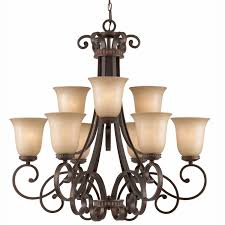 Chandelie Interior Wonderful Interior Lighting With Nice Overstock