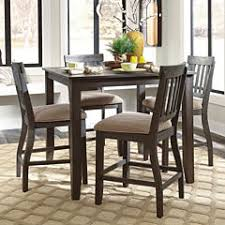 Counter Height Dining Room Tables For The Home JCPenney - Dining room tables counter height