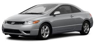 amazon com 2008 honda accord reviews images and specs vehicles