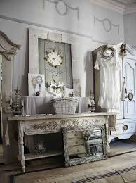 Vintage Shabby Chic Home Decor by 2974 Best Shabby Chic Ideas Images On Pinterest Shabby Chic