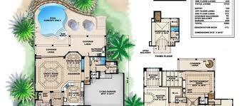 Caribbean House Plans House Plans Hawaii Tropical House Plans Caribbean House Designs