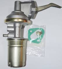 nissan sentra fuel pump trouble finding replacement fuel pump for 1970 ford f 250