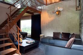 chambre honfleur chambres la chaumiere hotel 4 étoiles avec vue mer à honfleur