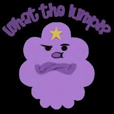 Lumpy Space Princess Meme - 72 best l s p lumpy space princess images on pinterest