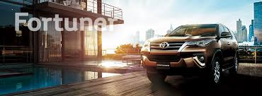 toyota website india toyota global site vehicle gallery fortuner
