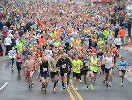 2 820 run through batavia