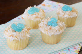 egg carton printable with easy easter cupcakes our best bites