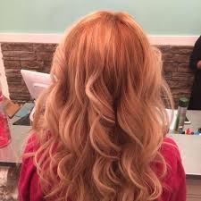 Light Strawberry Blonde Hair 23 Yummiest Strawberry Blonde Hair Colors In 2017