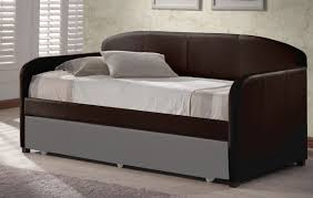 contempory daybeds stunning contemporary daybed bunk beds wood elegant