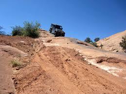 moab jeep trails matt u0026 christy u0027s 2011 road trip