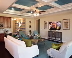 best floor plans best of the best floorplans for 50 ideal living magazine