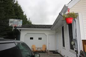 430 wardrope ave thunder bay for sale comfree