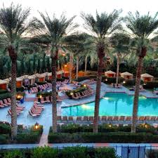 Design Your Own Home Las Vegas by Hotel Awesome Lake Las Vegas Hotels Home Design Wonderfull