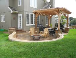 second story deck plans pictures pergola pergola ideas beautiful pergola on deck 25 beautiful