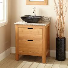 Floating Bathroom Vanity Bathroom Floating Bathroom Vanity Narrow Depth Vanity Narrow