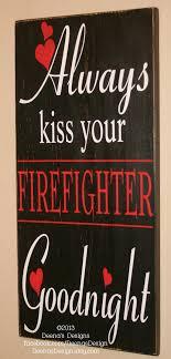 firefighter home decorations firefighter nursery decor palmyralibrary org