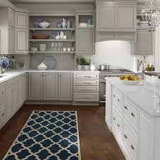 kitchen cabinets with countertops kitchen cabinets salt lake city utah awa kitchen cabinets