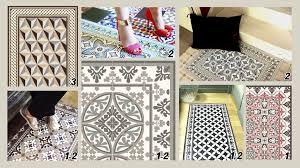 vinyle cuisine tapis pour cuisine best of tapis vinyle design s joshkrajcik