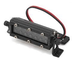 Led Light Bar For Cars by Rc4wd 1 10 Kc Hilites C Series High Performance Led Light Bar