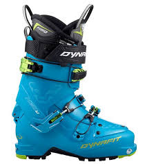 womens ski boots sale uk dynafit s ski boots store sales at big discount up to 68