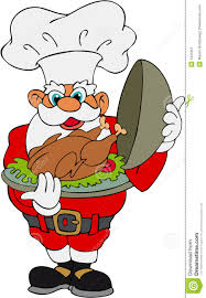 roast clipart christmas turkey pencil and in color roast clipart