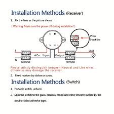 ceiling light ceiling light switch wiring diagram ceiling fans