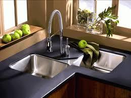 Bathroom Vanity Depth by Standard Kitchen Sink Depth Cheap Kitchen Sink Depth Dimensions