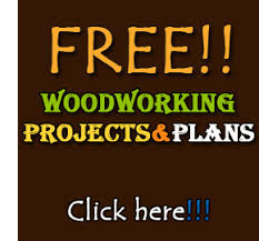 Free Woodworking Plans Build Easy by Wood Work