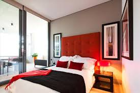 red and white bedrooms bedroom bedroom ideas red and white red and black bedroom ideas