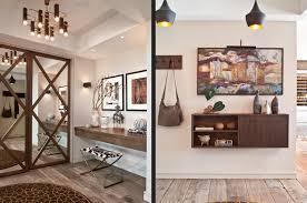 Best Home Architecture Design Jeff by Best Interior Design Projects By Jeff Interior Design Giants