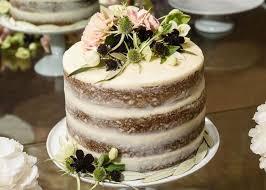 Wedding Wishes Cake 157 Best Vogue Wedding Menus Images On Pinterest Vogue Wedding