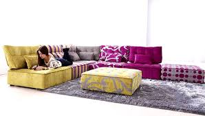 Low Sectional Sofa Amiable Pictures Sofa Beds For Sale Craigslist Astonishing Sofa