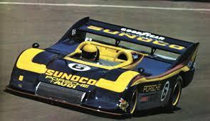 porsche 917 can am 1973 porsche 917 30 can am spyder 30th cars and sports cars