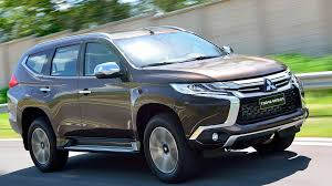 mitsubishi pajero sport new 2016 mitsubishi pajero sport model picturesnew new 2016