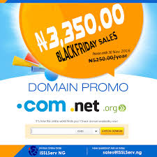 black friday domain sale 36 off domain registration blackfriday sales isslserv leading