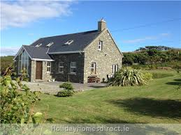 Northern Ireland Cottage Rentals by Discover Ireland Self Catering Ireland Family Holidays