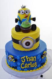 minion birthday cake ideas top 10 minions cake ideas birthday express